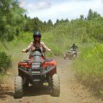 quad tour epilopium etna