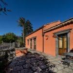 Casa Arrigo Linguaglossa - Agriturismo