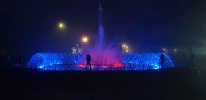 fontana villa san rocco linguaglossa