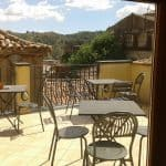 Hotel Federico II - Castiglione di Sicilia