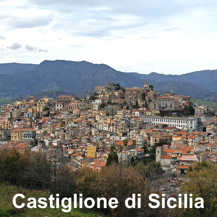 castiglione di sicilia etna 1