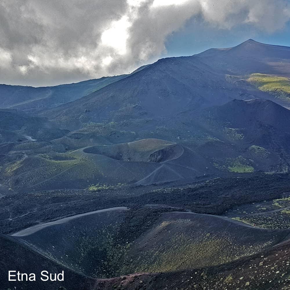 etna sud crateri