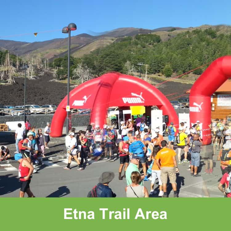 etna trail area