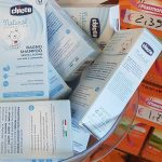 Farmacia Nicolosi