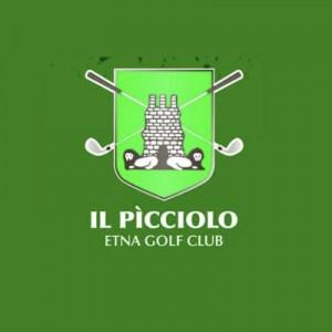il picciolo golf club