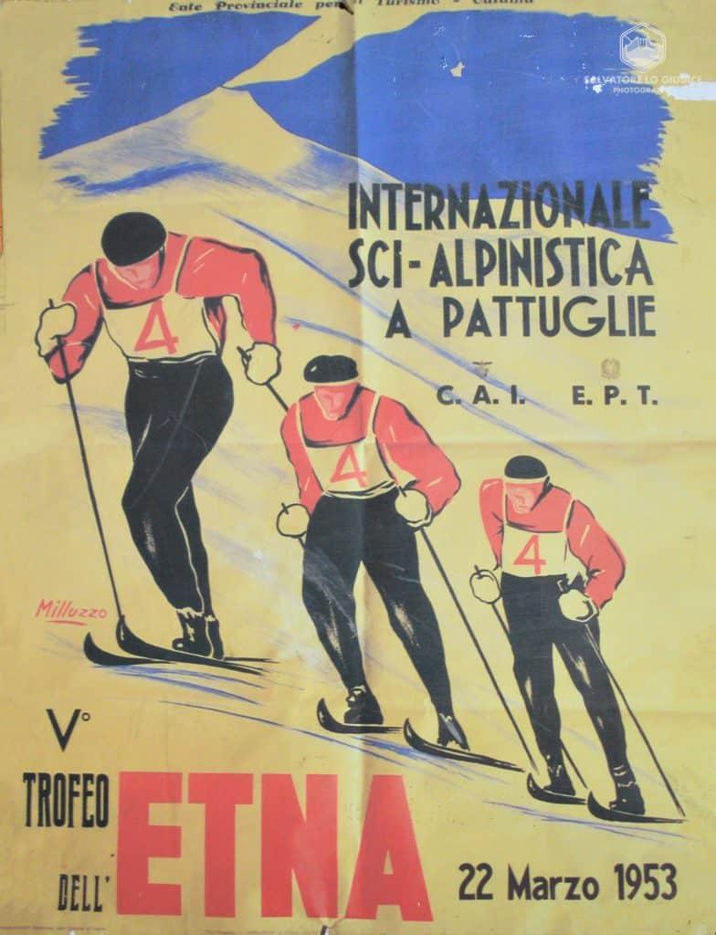 manifesto sci 1953