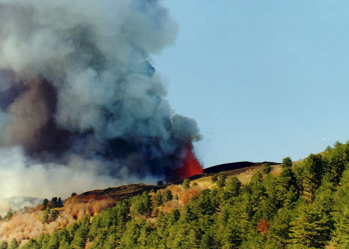 piano provenzana etna 2002 eruzione 1