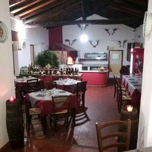 ristorante tradizione siciliana linguaglossa