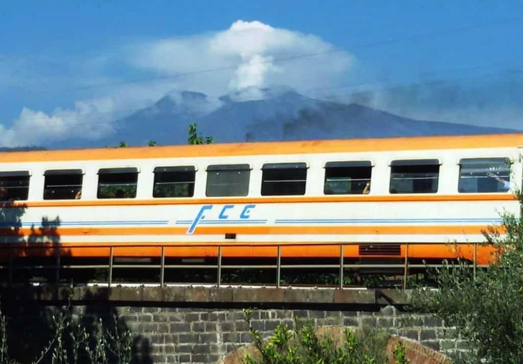 treno fce linguaglossa 2