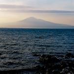 Foto tour Catania - Vulcano Etna